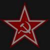 Аватар пользователя Hics