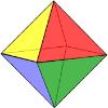 Аватар пользователя Octahedron