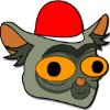 Аватар пользователя PukybA