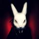 Аватар пользователя GooNtes
