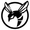 Аватар пользователя IgnisDator