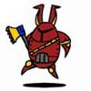 Аватар пользователя jhgcojhgco