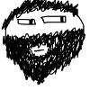 Аватар пользователя NikitaRoll