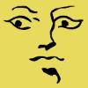 Аватар пользователя EpicFetus