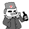Аватар пользователя yarikkentua
