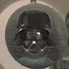 Аватар пользователя RobotDemagog