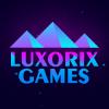 Аватар пользователя luxorixgames