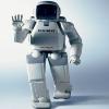 Аватар пользователя LastRobot