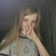 Аватар пользователя wersgfhtr