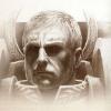 Аватар пользователя OriginPomidorka