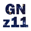 Аватар пользователя GNz11