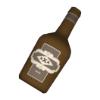 Аватар пользователя BottleOScrumpy