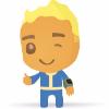 Аватар пользователя shok415