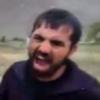 Аватар пользователя VladLandy