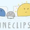 Аватар пользователя SunEclipse