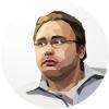 Аватар пользователя coredeveloper
