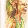 Аватар пользователя fairygreen