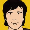 Аватар пользователя ArtemPodolin