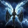 Аватар пользователя Kagasira