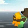 Аватар пользователя Sikvel