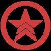 Аватар пользователя Tamplier35