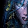 Аватар пользователя rarina