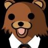 Аватар пользователя TotDrug