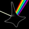 Аватар пользователя Skywrtr