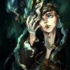 Аватар пользователя basyara
