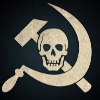 Аватар пользователя patriot37