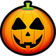Аватар пользователя ZloyPrapor