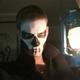 Аватар пользователя Exterminyator