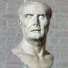 Аватар пользователя GaiusMarius