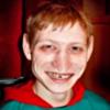 Аватар пользователя strajinsky