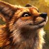 Аватар пользователя Gold3nFox