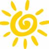 Аватар пользователя sunshine123