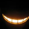 Аватар пользователя Smafman