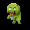 Аватар пользователя 7809