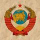 Аватар пользователя Mikhey111