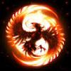 Аватар пользователя Mirakuro