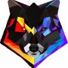 Аватар пользователя DivioBlack