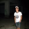 Аватар пользователя zotosyan
