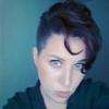 Аватар пользователя Edelstein