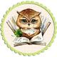 Аватар пользователя Owl555