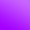 Аватар пользователя Purpure