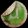 Аватар пользователя TorrentManiac