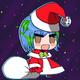 Аватар пользователя ShadowThresh