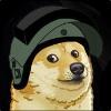Аватар пользователя GlooJer