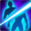 Аватар пользователя mrakores