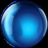 Аватар пользователя Kokosavia